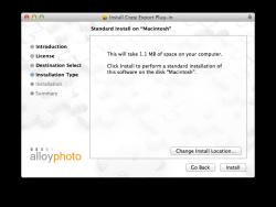 mac_install_5