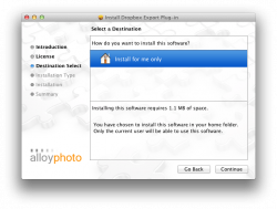 mac_install_4
