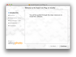 mac_install_1