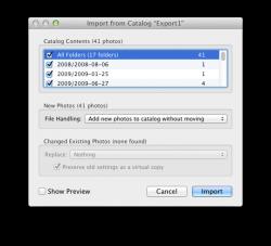 import_contents
