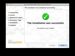 mac_install_7