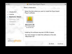 max_install_4