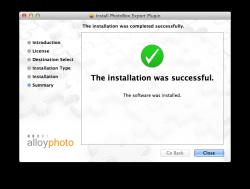 mac_install_6