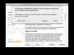 mac_install_3
