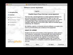 mac_install_2
